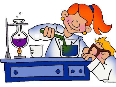 Image result for chemist