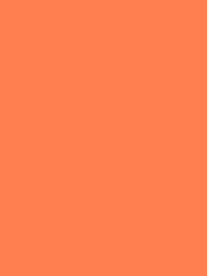 Color 17 - Coral