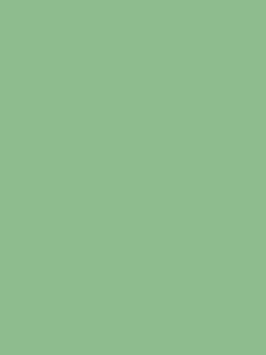 Color 34 Dark Sea Green