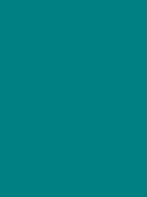 Color 131 Teal Information