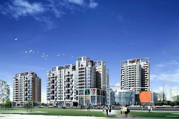 Hengyang China  City new picture : ... hengyang hunan 7141462 hengyang is the second largest city of china s