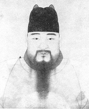 Ming-1465-Xian-Zong.jpg