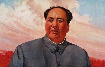 mao zedongs death sparked the chinese economic reform movement First things first, the draft 2017 emoji list has been finalized heres the official list (follow the link and search for 2017 emoji list) part of the evolution of.