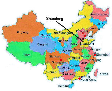 pop soda map with Pop Province Shandong on The History Of The Ice Cream Sundae in addition 12200308445 furthermore Monster Energy as well Pop Can also Bottle Coke 500ml 1272673.