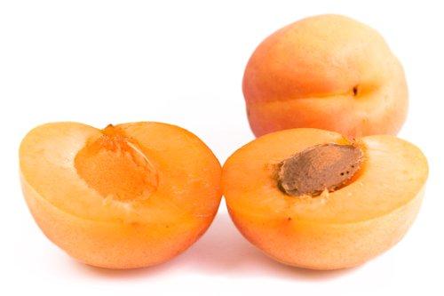 internet colors set of 1035 apricot color