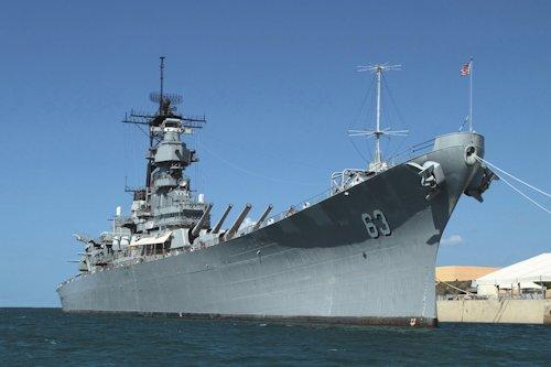 battleship grey internet colors set of 1035 - Battleship Grey Color