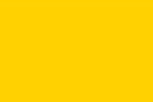 colors in hex for internet web sites cyber yellow color