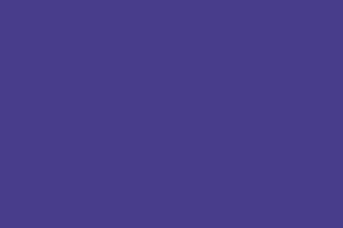 Shown Is The Color Of Dark Slate Blue