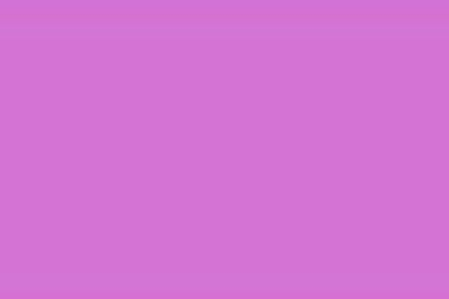Colors in hex for internet web sites deep mauve color - Colors that go with mauve ...