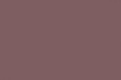 internet colors set of 1035 deep taupe color