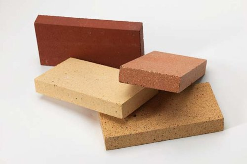 how to change the color of firebrick