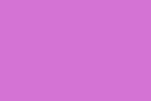 Internet colors set of 1035 french mauve color - Colors that go with mauve ...