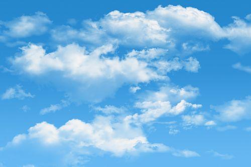 Light Sky Blue Color