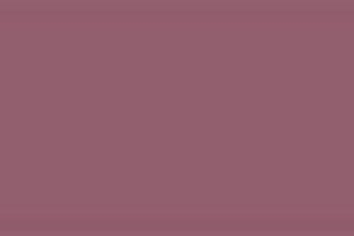 Internet colors set of 1035 mauve taupe color - Colors that go with mauve ...