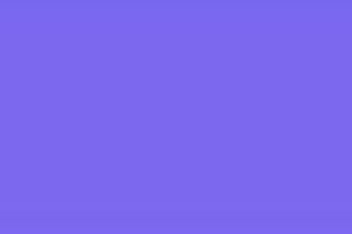 Internet colors set of 1035 medium slate blue color for The color slate blue