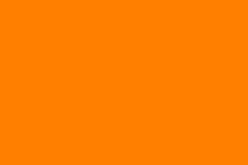Internet Colors Set Of 1035 Orange Color Wheel Color