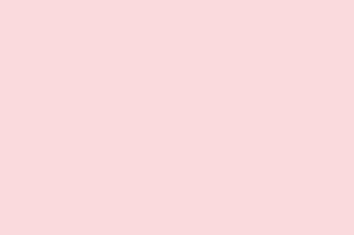 Internet Colors Set Of 1035 Pale Pink Color