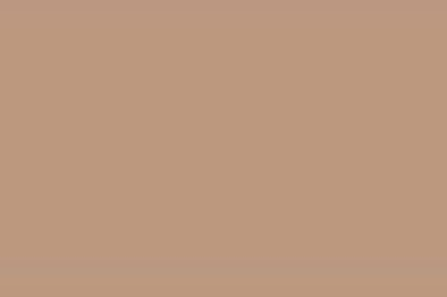 Internet colors set of 1035 pale taupe color for What color is taupe gray