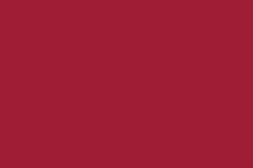Burgundy color scheme 28 images burgundy color schemes images orange and burgundy color - Color schemes with maroon ...