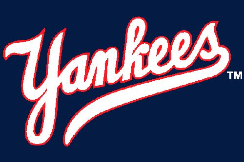 internet colors set of 1035 yankees blue color new york yankees logo font yankees logo font free download
