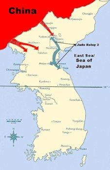 [Image: Korean-map-Marines-Chosin.jpg]