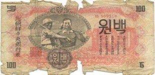деньги в займ нижний новгород