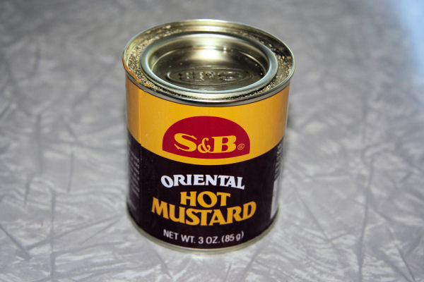 cooking ingredients oriental hot mustard 16 this oriental hot mustard ...