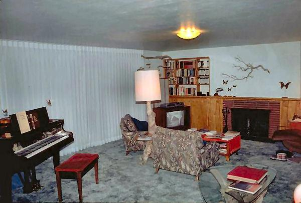 Amazing 1980s Home Living Room 600 x 405 · 39 kB · jpeg