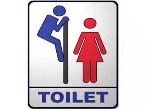 International Bathroom Signs 28 Images International Restroom Signs Scene 37 Restroom Signs