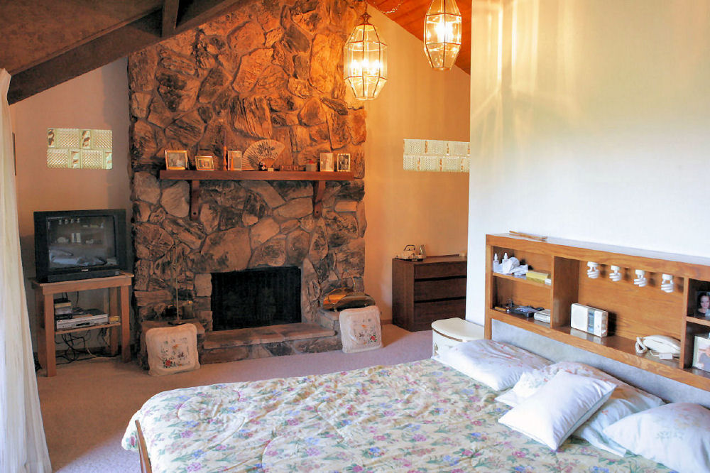 Noll 39 S Pleasant Hill Oregon Home