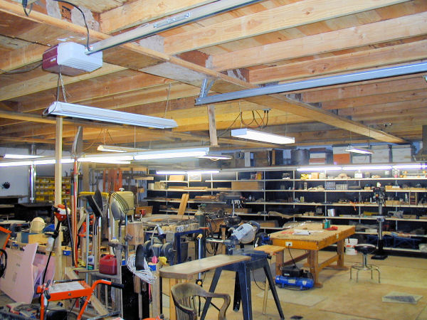 Lighting Shoplight Security Lamp Replacement Hardware Pictures